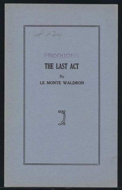 ill.10: Coll. Cinémathèque française. D.R.